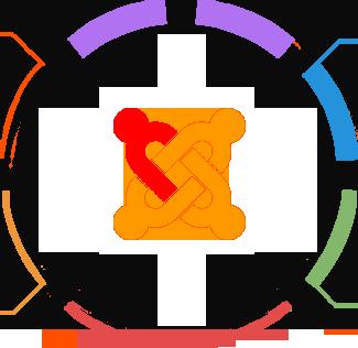 JMInfotech Services