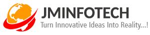JMInfotech