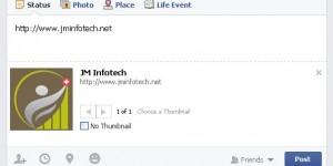 jminfotech-facebook